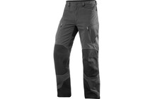 Haglfs Rugged Mountain pantalon Homme gris